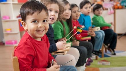 d8eb3851796fe 15 قطعة إلكترونية يحتاج إليها الأطفال مع العودة إلى المدارس